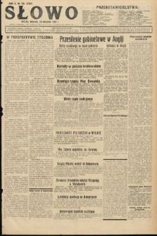 Słowo. 1931, nr193