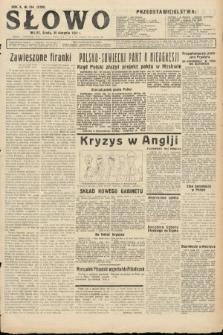 Słowo. 1931, nr194