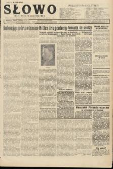 Słowo. 1931, nr235