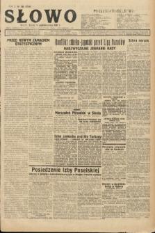 Słowo. 1931, nr236