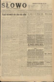 Słowo. 1931, nr241