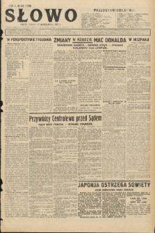 Słowo. 1931, nr251