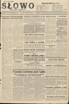 Słowo. 1931, nr253