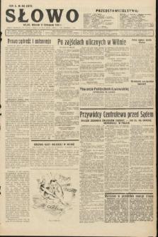 Słowo. 1931, nr265