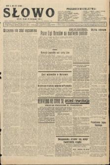 Słowo. 1931, nr272
