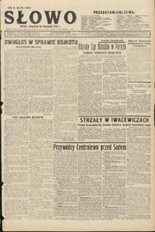 Słowo. 1931, nr273