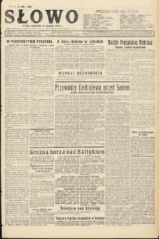 Słowo. 1931, nr290