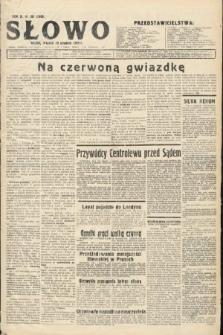 Słowo. 1931, nr297
