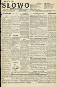Słowo. 1929, nr4