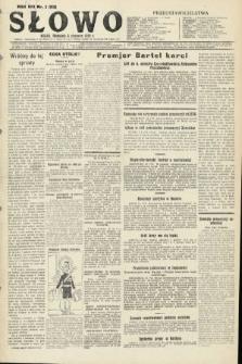 Słowo. 1929, nr5