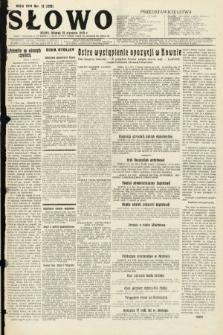 Słowo. 1929, nr12