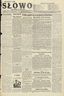 Słowo. 1929, nr17