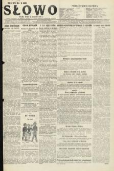 Słowo. 1929, nr19
