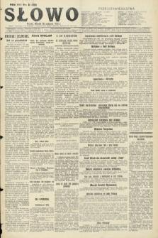Słowo. 1929, nr24