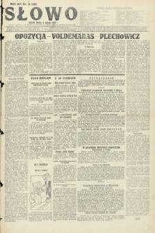 Słowo. 1929, nr30