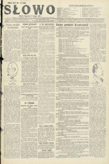 Słowo. 1929, nr31