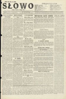 Słowo. 1929, nr35
