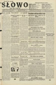 Słowo. 1929, nr36