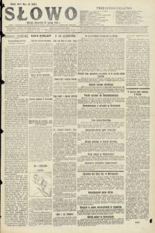 Słowo. 1929, nr37