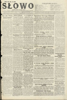 Słowo. 1929, nr41