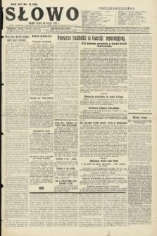 Słowo. 1929, nr42