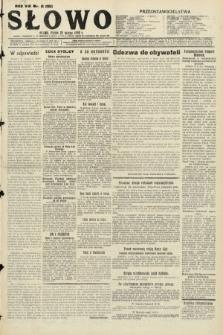 Słowo. 1929, nr44