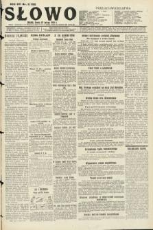 Słowo. 1929, nr48