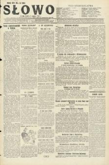 Słowo. 1929, nr51