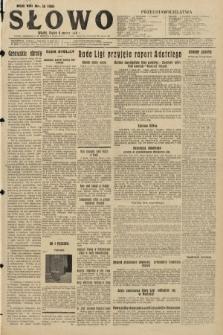 Słowo. 1929, nr56