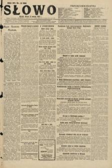 Słowo. 1929, nr59