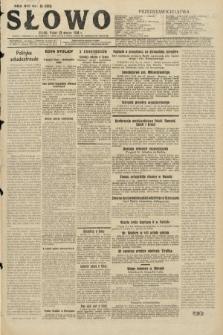 Słowo. 1929, nr68