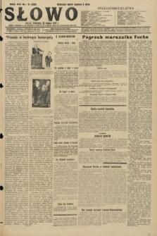 Słowo. 1929, nr70