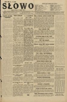 Słowo. 1929, nr73