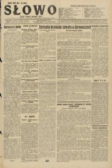 Słowo. 1929, nr78