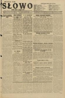 Słowo. 1929, nr79