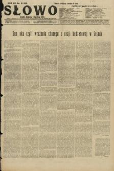 Słowo. 1929, nr80