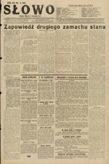 Słowo. 1929, nr81