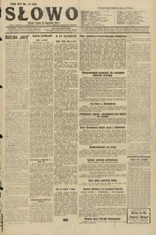 Słowo. 1929, nr82