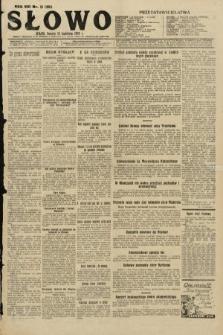 Słowo. 1929, nr85