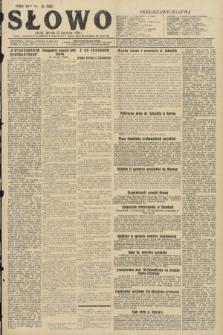 Słowo. 1929, nr93