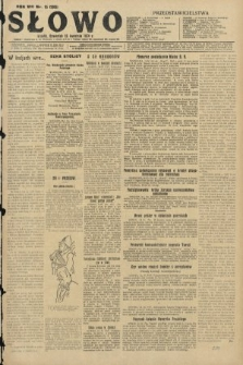 Słowo. 1929, nr95