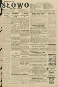 Słowo. 1929, nr96