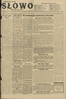 Słowo. 1929, nr105