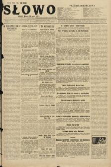 Słowo. 1929, nr120