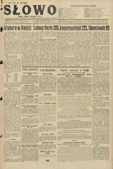 Słowo. 1929, nr123