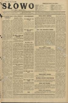 Słowo. 1929, nr125