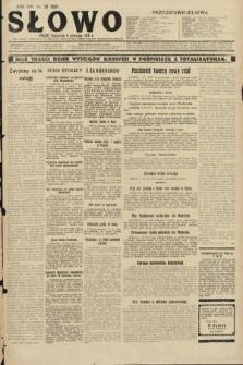 Słowo. 1929, nr127