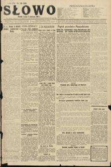 Słowo. 1929, nr128