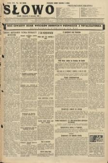 Słowo. 1929, nr130