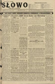 Słowo. 1929, nr131